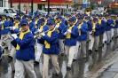 Kitchener-Waterloo Santa Claus Parade November 15 2008_1