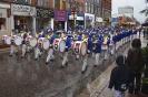 Kitchener-Waterloo Santa Claus Parade November 15 2008_3