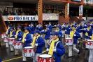 Kitchener-Waterloo Santa Claus Parade November 15 2008_4