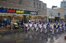 Kitchener-Waterloo Santa Claus Parade November 15 2008_6