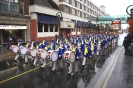 Kitchener-Waterloo Santa Claus Parade November 15 2008_7
