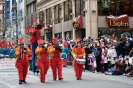 Montreal Santa Claus Parade November 22, 2008_15