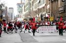 Montreal Santa Claus Parade November 22, 2008_16