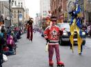 Montreal Santa Claus Parade November 22, 2008_17