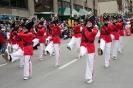 Montreal Santa Claus Parade November 22, 2008_18