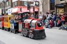 Montreal Santa Claus Parade November 22, 2008_7