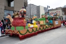 Montreal Santa Claus Parade November 22, 2008_8