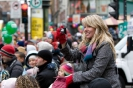 Montreal Santa Claus Parade November 22, 2008_9
