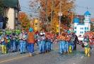Oktoberfest Parade, Kitchener-Waterloo, October 14, 2008_1
