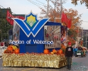 Oktoberfest Parade, Kitchener-Waterloo, October 14, 2008_4