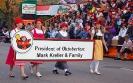 Oktoberfest Parade, Kitchener-Waterloo, October 14, 2008_6