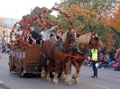 Oktoberfest Parade, Kitchener-Waterloo, October 14, 2008_7