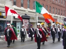 Ottawa St. Patrick Day Parade, MArch 15, 2008_12