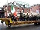 Ottawa St. Patrick Day Parade, MArch 15, 2008_13