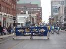 Ottawa St. Patrick Day Parade, MArch 15, 2008_14