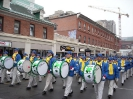 Ottawa St. Patrick Day Parade, MArch 15, 2008_15