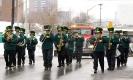 Ottawa St. Patrick Day Parade, MArch 15, 2008_4