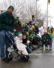 Ottawa St. Patrick Day Parade, MArch 15, 2008_5