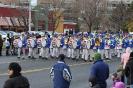 Richmond Hill Santa Claus Parade November 16 2008_14