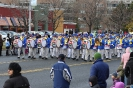 Richmond Hill Santa Claus Parade November 16 2008_19