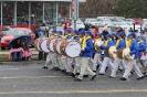 Richmond Hill Santa Claus Parade November 16 2008_1