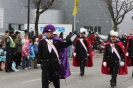 Richmond Hill Santa Claus Parade November 16 2008_5