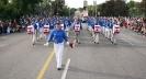 Scarborough Canada Day Parade, July 1, 2008_4