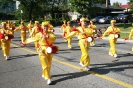 Scarborough Canada Day Parade, July 1, 2008_6