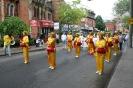 St. Jamestown Festival, Toronto, June 14, 2008_2