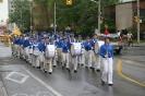 St. Jamestown Festival, Toronto, June 14, 2008_4