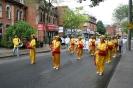 St. Jamestown Festival, Toronto, June 14, 2008_7