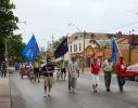 St. Jamestown Festival, Toronto, June 14, 2008_9