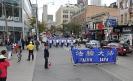 Taiwan National Day Parade, Toronto, October 5, 2008_11