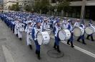Taiwan National Day Parade, Toronto, October 5, 2008_13