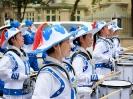 Taiwan National Day Parade, Toronto, October 5, 2008_16