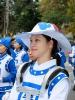 Taiwan National Day Parade, Toronto, October 5, 2008_17