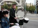 Taiwan National Day Parade, Toronto, October 5, 2008_3