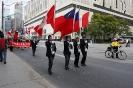 Taiwan National Day Parade, Toronto, October 5, 2008_5