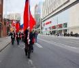 Taiwan National Day Parade, Toronto, October 5, 2008_6