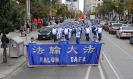 Taiwan National Day Parade, Toronto, October 5, 2008_8
