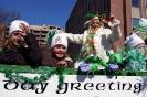 Toronto St. Patrick Day Parade, March 16, 2008_10
