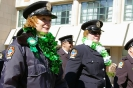 Toronto St. Patrick Day Parade, March 16, 2008_12