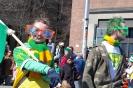 Toronto St. Patrick Day Parade, March 16, 2008_13