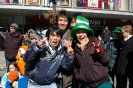 Toronto St. Patrick Day Parade, March 16, 2008_14