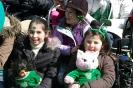 Toronto St. Patrick Day Parade, March 16, 2008_16