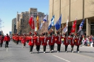 Toronto St. Patrick Day Parade, March 16, 2008_2