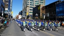 Toronto St. Patrick Day Parade, March 16, 2008_4