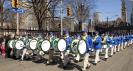 Toronto St. Patrick Day Parade, March 16, 2008_7