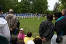Tulip Festival Performance, Ottawa, May 18, 2008_7