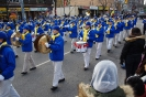 Weston, Toronto Santa Claus Parade November23, 2008_11